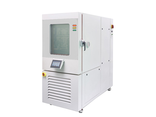 Battery Thermal Test Chamber